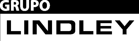 Grupo Lindley Logo